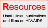 HIV/AIDS Reesources